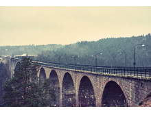 Logent Svinesundsbron