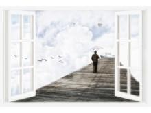 GarciaDominik_France_Open_Enhanced_2018