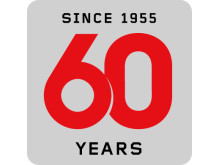 Thomas Concrete Group firar 60 år på betongmarknaden