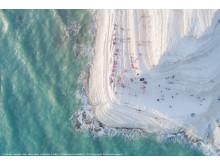 PlacidoFaranda_Italy_Open_LandscapeNature2018Opencompetition_2018
