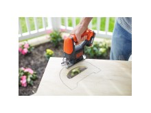 BLACK+DECKER™ Announces the GoPak™ System