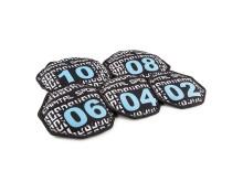 Gripnip Energy Bags 10030756