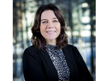 Susanne Norman, Swedavia