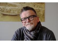 Jens Harald Älgenäs Eliassen