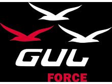 Gul Force - Logo