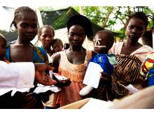 Centralafrikanska republiken - bild 3