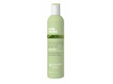 MS Energizer shampoo