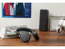 MDR-XB650BT von Sony_Lifestyle_01
