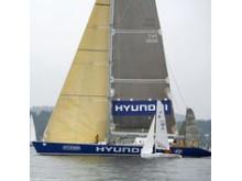 Hyundaibåten 5