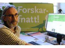 Forskarfnatt-Anders