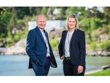 Vant Sørlandets energipris 2017: Eramet Kvinesdal er smarteste strømbruker