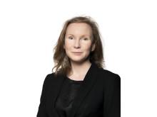 Sofi Bringsoniou, förhandlare