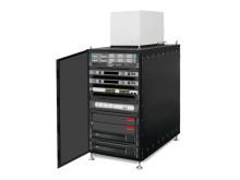 Schneider Electrics nye Mikrodatacenter Xpress