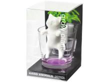 Odlingsset - Djur i ett glas
