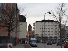 Bild från Linköping