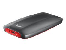 Samsung SSD X5_dynamic