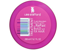 Lee Stafford - Breaking Hair Treatment