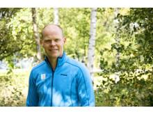 Lars Lundström_2