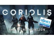 coriolis_banner