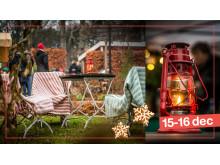 Julbilder FB