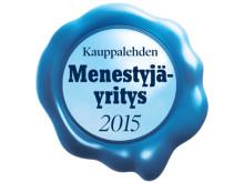 Menstyjä-yritys 2015