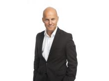 Anders Rennesund
