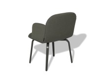 RI_chair_Bolbo_kvadratFiord191_08