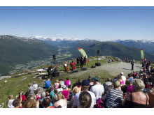 Nomadic Voices at Hafstadfjellet - Geir Birkeland_6823 - 2MB