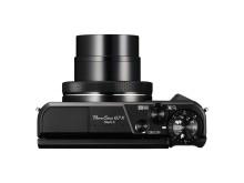 Canon PowerShot G7 X Mark II Bild 3