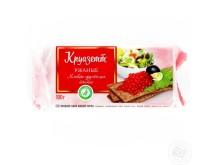 Kruazett product
