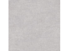 Midbec Tapeter - Kashmir - 20867