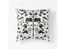 Svenskt_Tenn_Cushion_Chintz_White