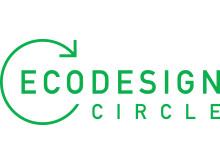 ECODESIGN_logo_green