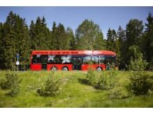 Hydrogenbuss