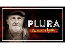 PLURA_SCALA_620X340PX_2
