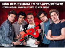 1D Day - One Direction