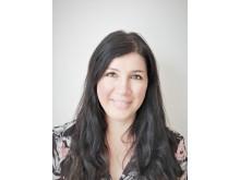 Helen Hosemi_C3C Engineering AB