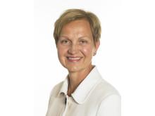 Hannele Arvonen
