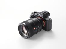 SEL-100F28GM von Sony_2