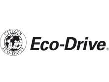 Citizen - Eco Drive - Logo