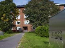 Norra Biskopsgården