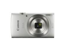 Canon XUS 175 silver