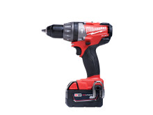 Milwaukee M18 FUEL™ - M18 CPD 32-C