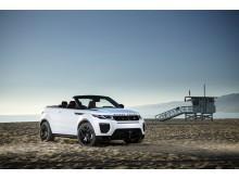 Range Rover Evoque8