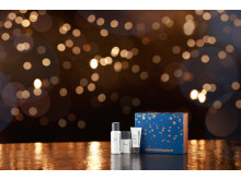 Smooth Skin Favorites with Products - Bokeh (1)