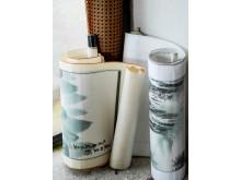 Bamboo_Garden_Image_Detail_Bedroom_Item_6467_5_SR