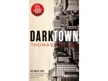 Darktown av Thomas Mullen, pocket