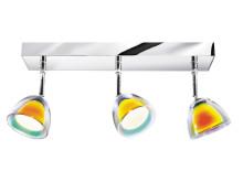 Bruck Point drivdon för LED som ett smycke bild 2.