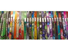 SkiStarshop Concept Store - skistarshop.com