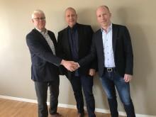Proton Group förvärvar maskinsäkerhetsföretag